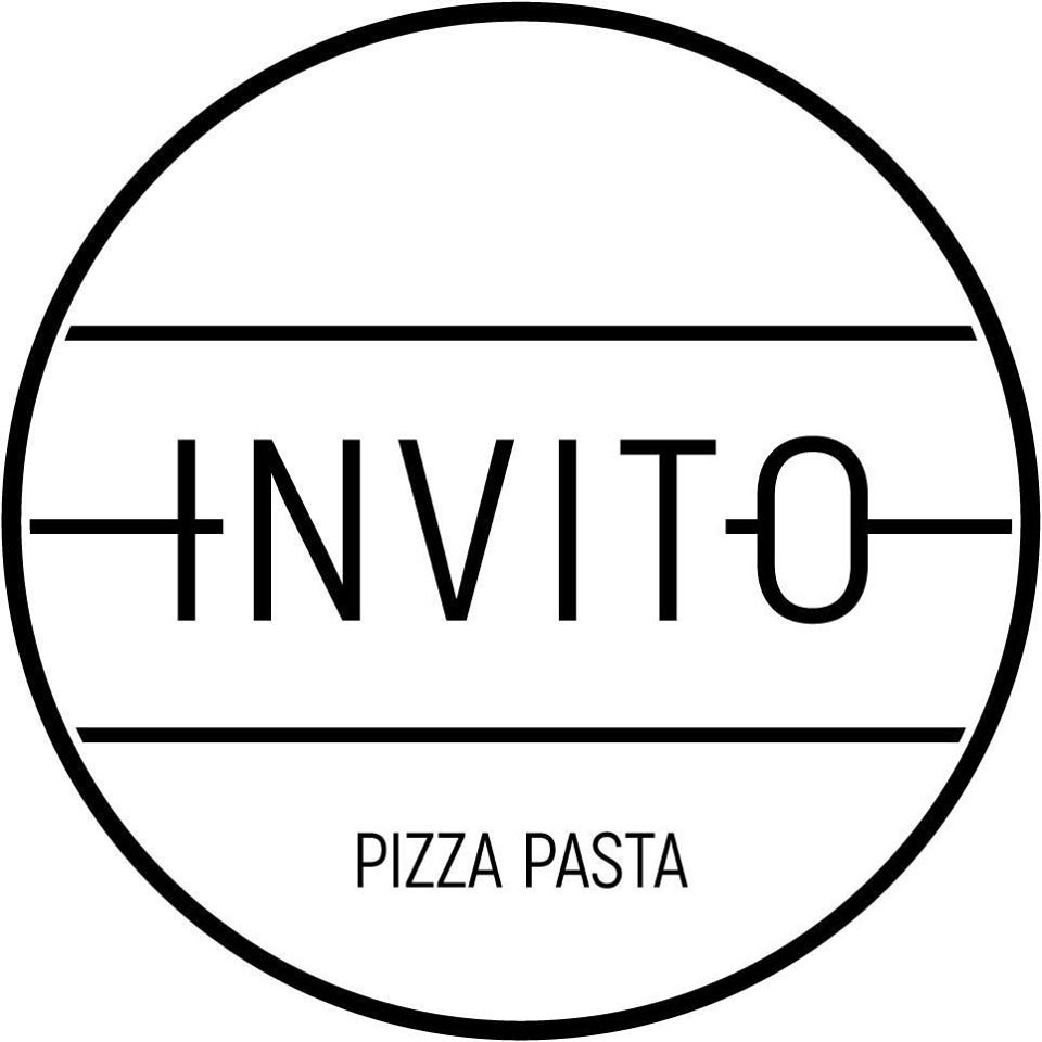 INVITO Pizza & Pasta