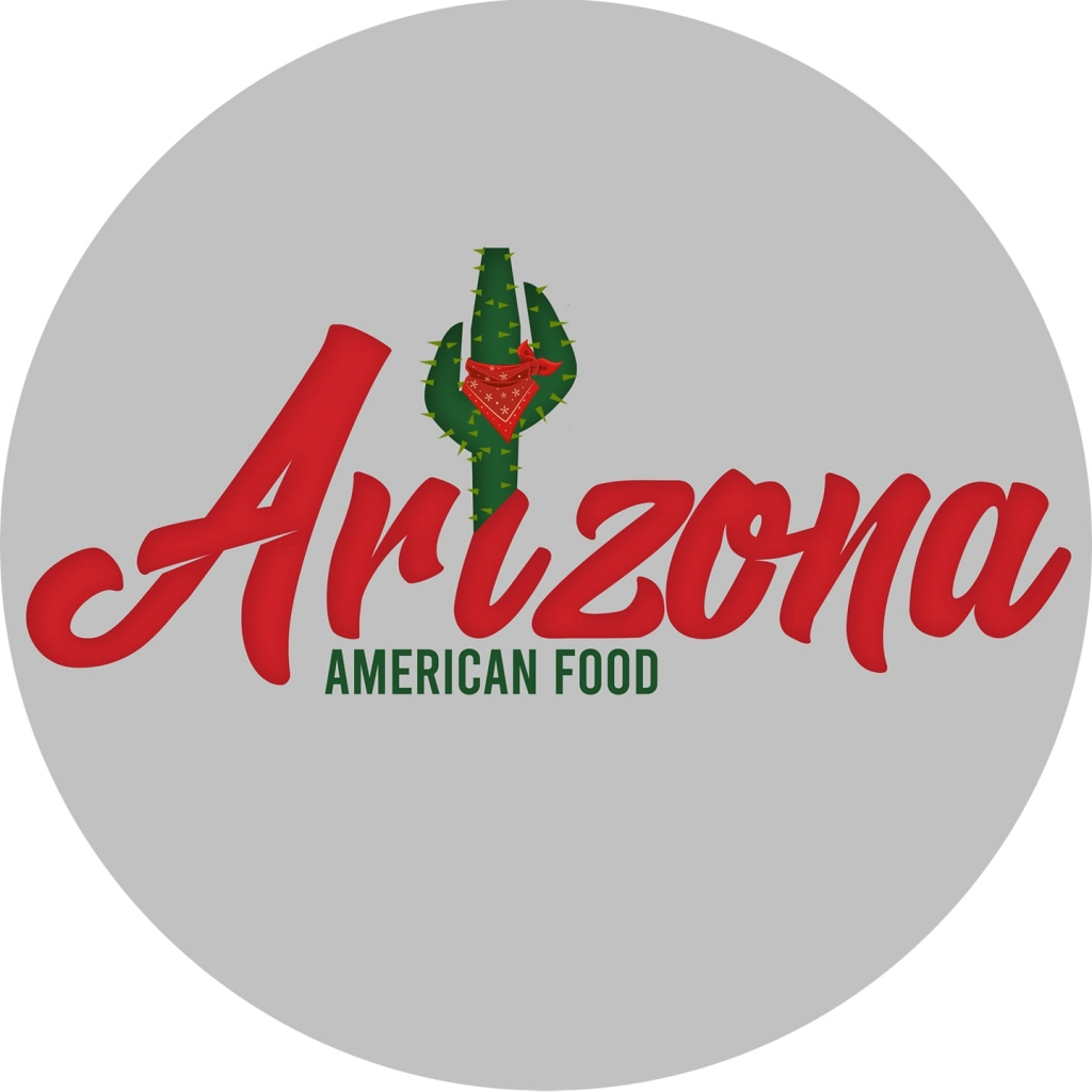 Arizona American Food
