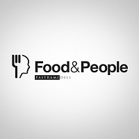 Food & People by Pastrami Deli