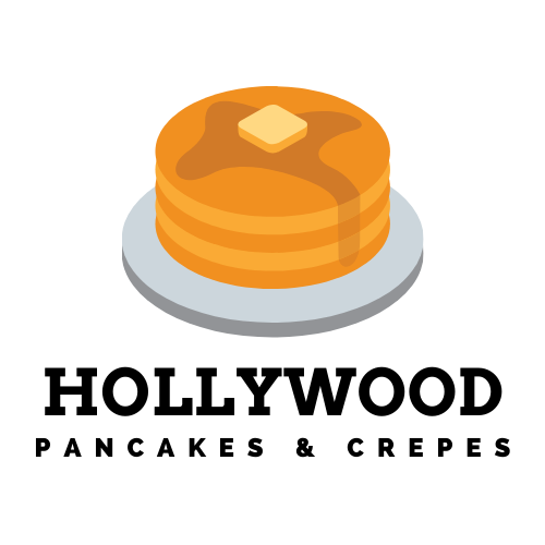 Hollywood Pancakes & Crepes