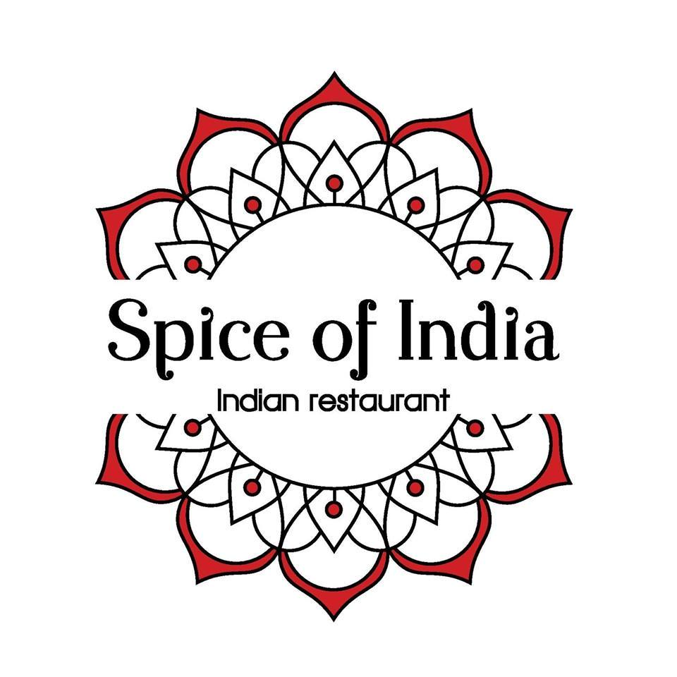 Spice of India