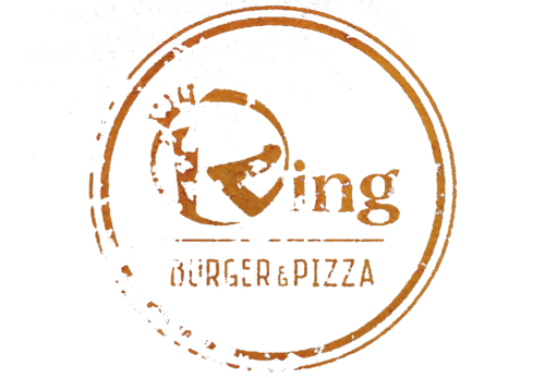 King Burger & Pizza
